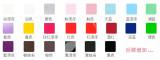 Angelic Imprint- Popular Brown Lolita Princess Heels Shoes -Changeable Color