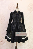 Alice Girl~ Angel Cross~ Lolita JSK