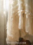 Elegant Pure Cotton Lolita Petticoat