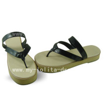 Beautiful One Piece Sandals