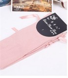 Sweet Pure Cotton Lolita High Socks