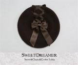 Cutie Creator ~Steam Time~ Lolita Beret