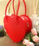 Loris Pretty Sweetheart Handbag 5 Colors
