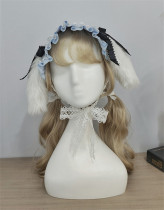 Alice Girl ~Alice~ Lolita Accessaries
