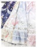 Little Dipper ~Marine Perfume Lolita Accessaries - In Stock
