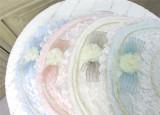 Little Dipper ~Glass Dream Lolita Accessaries
