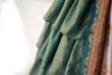 Prophecy Poem~ Vintage Lolita Jumper Dress With Back Open Design -Pre-order