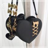 Repair of Love~ Sweet Lolita Hand Bag/Cross-body Bag