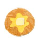 Muffin Sweet Lolita Beret -Ready MADE