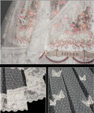 YUPBRO Lolita ~Thumbelina Lolita OP -Ready Made