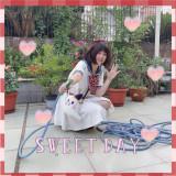 halloween Ghost Sweet Daily-wear Lolita Bag -Pre-order