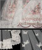 YUPBRO Lolita ~Thumbelina Lolita Accessories-Pre-order