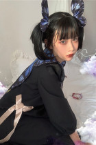 Isabella~ Sweet Lolita Accessories -Pre-order