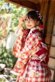 Tommy Bear ~Little Bear Picnic Lolita OP -Pre-order