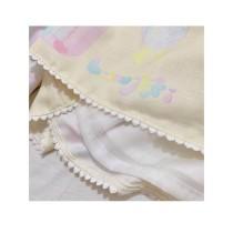 Copy Miss Point ~ Elizabeth Meow ~ Luxury Lolita OP/JSK -Custom-tailor Available
