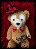 Hat Bat Halloween~ Lovely Lolita Hat For Halloween