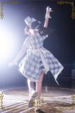 CEL Lolita ~Thousands of Evening Stars Lolita OP -Pre-order
