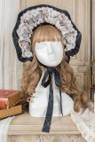 Alice Girl ~Angel Print 2.0 Girl's Room Lolita Accessories -Pre-order