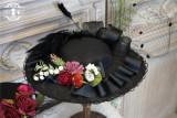 Miss Point ~ Salley Garden Lolita Accessories