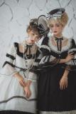 HinanaQueena ~Waltz~ Lolita OP -Pre-order