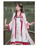 With PUJI ~Zhaomu Qi Lolita JSK Set
