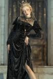 LALAERS ~Night of Tudor Lolita OP Version II-Pre-order