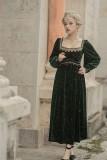 LALAERS ~Night of Tudor Lolita OP Version I -Pre-order