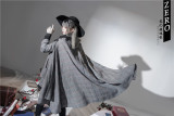 ZERO Vintage Prince Ouji Lolita Set -Pre-order