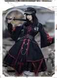 Ying Luo Fu~Sanctioner~ Lolita OP-Pre-order