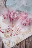 Epiphyllum Jellyfish Qi Lolita Series -Pre-order