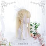 Dalao Home ~Liubai Lolita Long Wigs