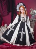 Annie Parcel ~Cross Contract~Lolita OP