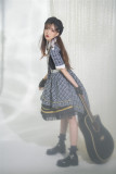 Your Highness ~Idol Project Lolita OP-Pre-order