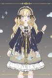 The Little Prince~ Lolita OP