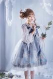 The Little Prince~ Lolita JSK