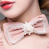 YUPBRO Lolita ~Shamil~ Lolita Accessories