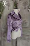 Miss Point ~ Louise~Lolita Fishtail Suit-Pre-order
