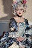Miss Point ~ Louise~Lolita OP/ Fulllset-Pre-order