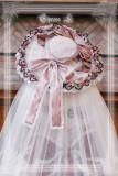 Elpress L ~Tomorrow is Another Day Lolita Accessories -Pre-order