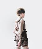 Little Dipper ~Charles Brother Ouji Lolita Set -Pre-order
