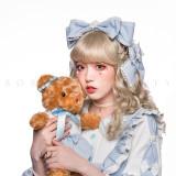 YUPBRO Lolita ~Summer Ramune Lolita Accessories -Pre-order