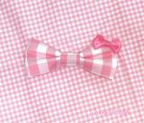 Cutey Mask Lolita ~Little Navy Lolita Accessories -Pre-order