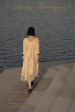 Unideer Lolita ~Eternal Dawn Lolita OP -Pre-order