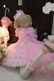 CC Cat ~Sweet Doll Lolita Accessories -Pre-order