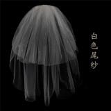 Dolls Party ~Ms Coco 2.0 Lolita Accessories-Pre-order