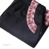 YUPBRO Lolita ~Perot's Cat Daily Wear Lolita JSK -Pre-order
