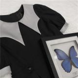 Your Gift ~Little Bat Lolita OP