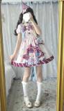 Alice Girl ~The Night of the Fantasy Lolita OP -Pre-order