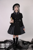 Alice Girl ~Alice the Famous Detective Lolita OP -Pre-order