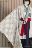 CEL Lolita ~Kimono Lolita Coat -Pre-order